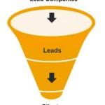 Insurance Lead Funnel