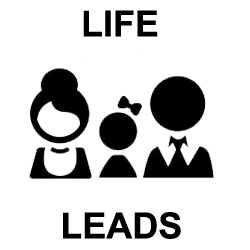 Life Leads