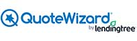 QuoteWizard Marketing Leads