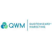 Quote Wizard Enchanting Quotewizard Marketing Leads Review  Insurance Leads 101